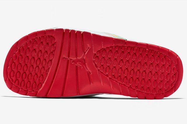 Nike Sb Eric Koston White Silver 5
