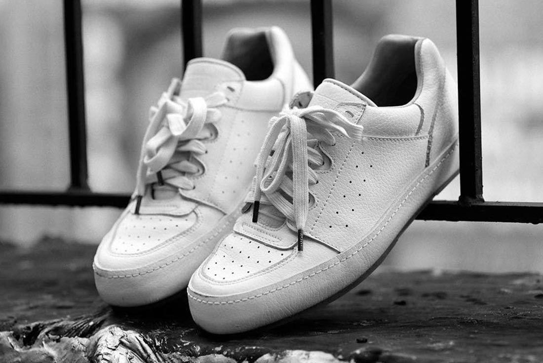 Rone Footwear 5