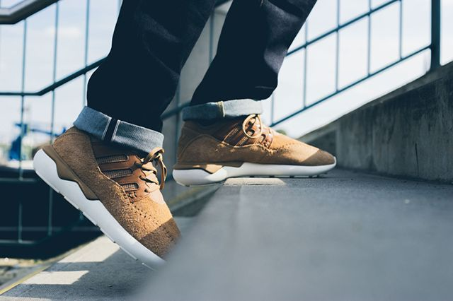 Adidas Originals Tubular Moc Runner 1