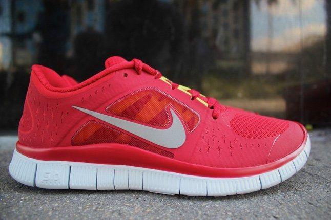 Nike Free Run 3 09 1