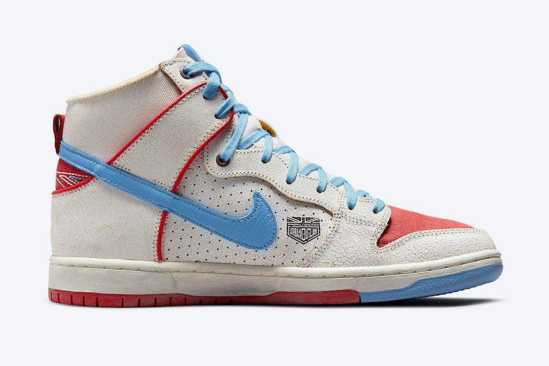 Ishod-Wair-Magnus-Walker-Nike-SB-Dunk-High-