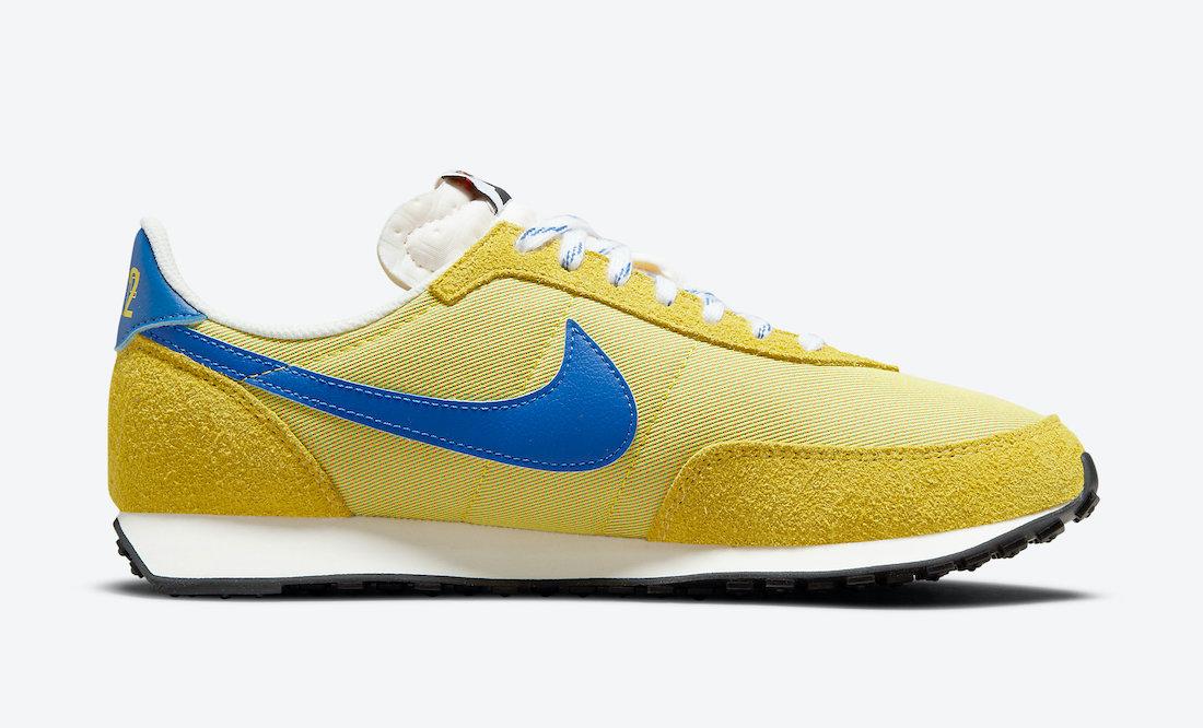 Nike Waffle Trainer 2 K2