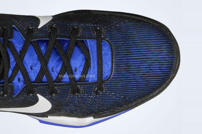 Nike Zoom Kobe Vii Duke 6 1