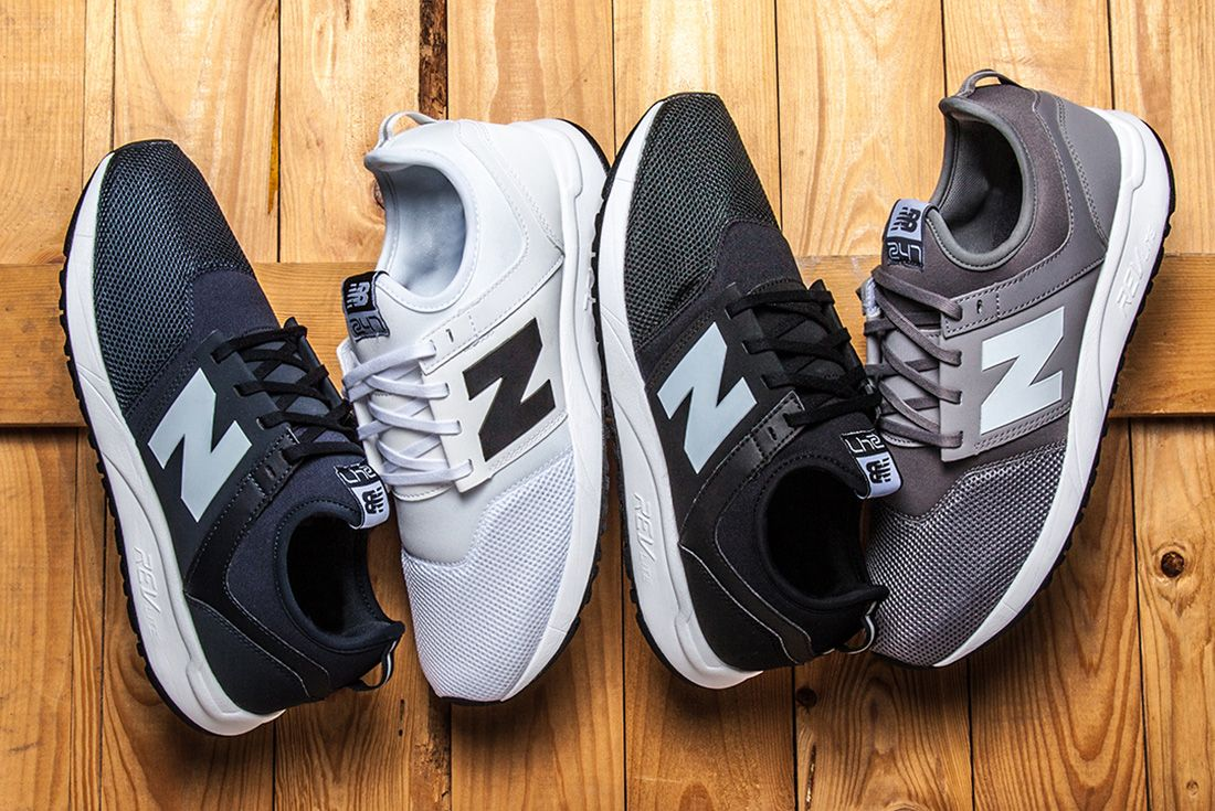 New Balance 247 Collection 2