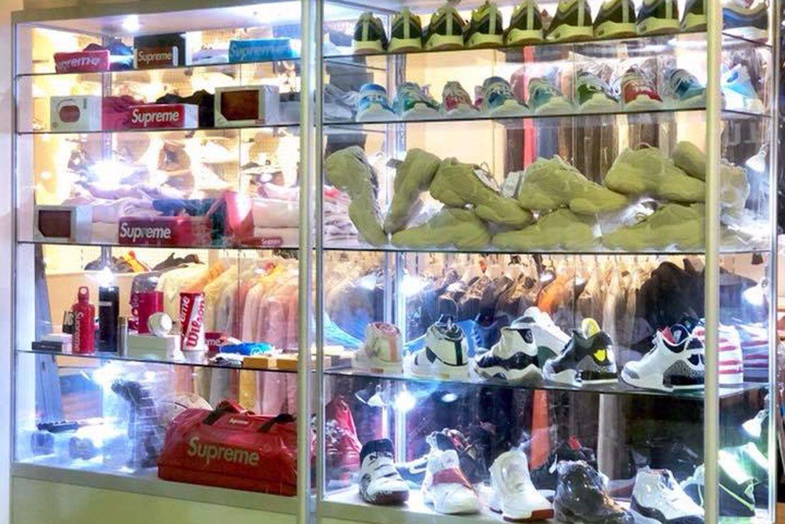 Kickstw Store Pics2