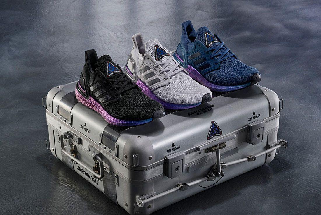 Adidas Ultraboost 20 Official Release Date Info Eg1341 Eg0755 7 Official Launch1