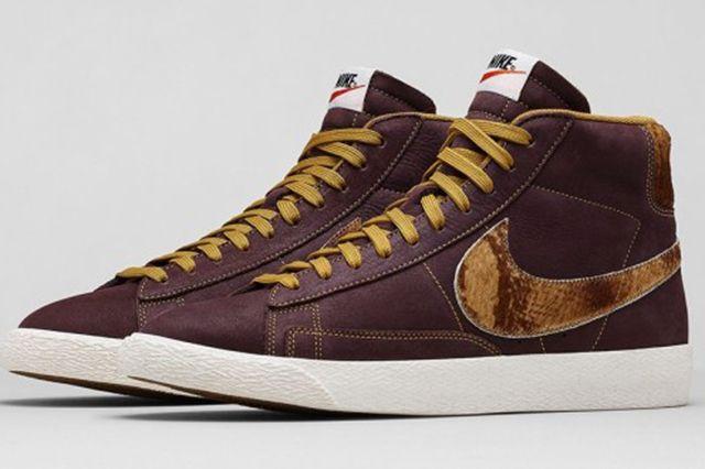 Nike Blazer Safari9