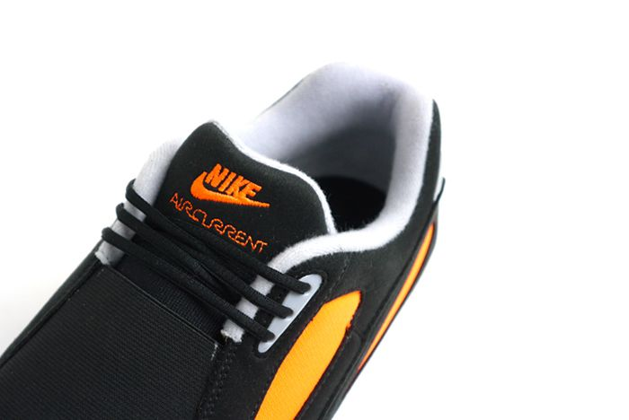 Nike Air Current 2