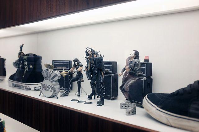 Sk8 Hi Vans Sneaker Exhibition6