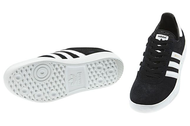 Adidas Muenchen Olympic Colours Pack 12 1
