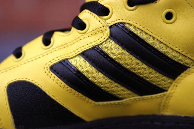 Adidas Jeremy Scott Instinct Hi 07 1
