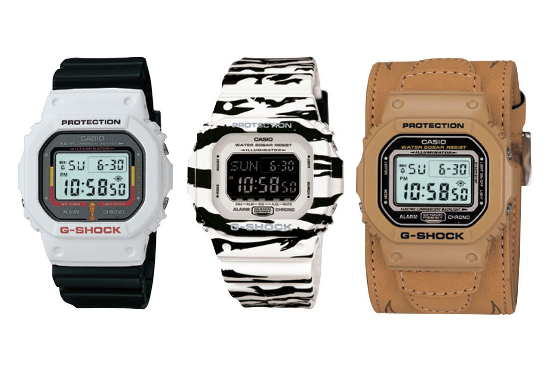 Sf G Shock Article 18