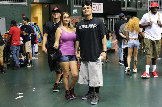 Sneaker Con Miami Event Recap 1