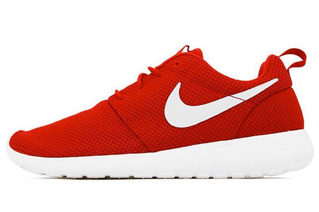 Nike Roshe Run Fall Preview 03 1