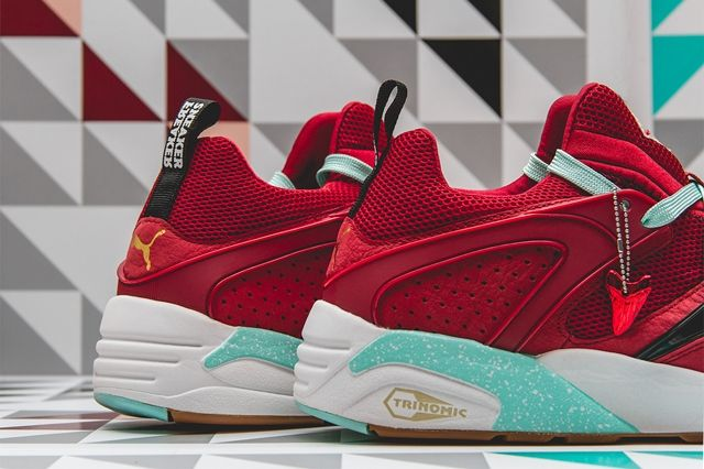 Sf Puma Bog Bloodbath Global Release 4