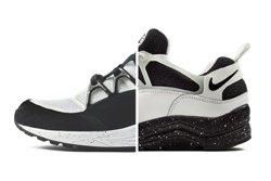 Nike Huarache Light Eclipse Pack Thumb