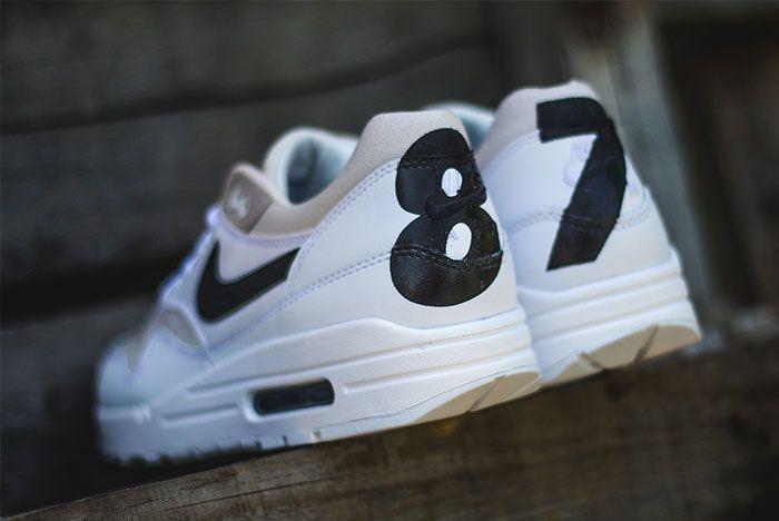 Nike Air Max 1 87 3