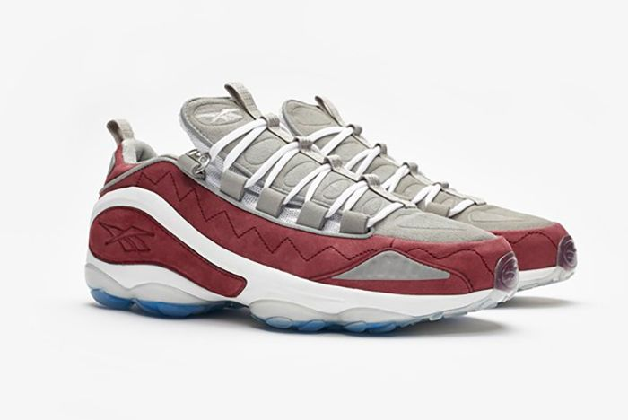 Sneakersnstuff Reebok Dmx Run 10 1