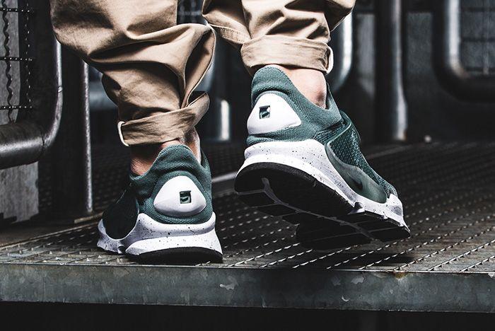 Nike Sockdart 6