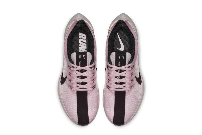 Nike Zoom Pegasus 35 Turbo 3