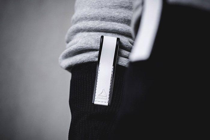 Reebok Sock Runnerultraknit1