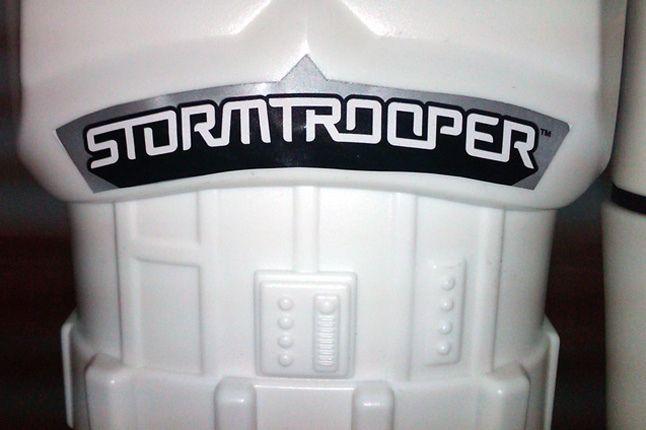 Super 7 Storm Trooper 3 1