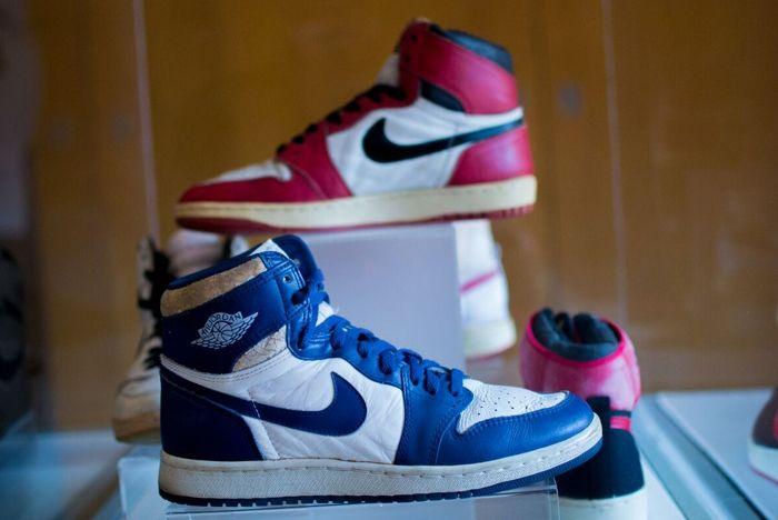 H Town Sneaker Summit 16