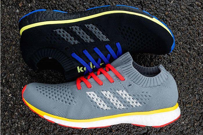 Adidas Kolor Ss18 Small