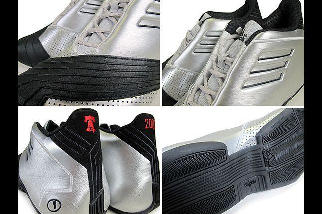 Adidas Tmac 1 All Star 04 1