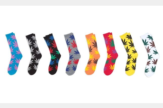 Huf Fall13 Apparel Collection Delivery Two 5