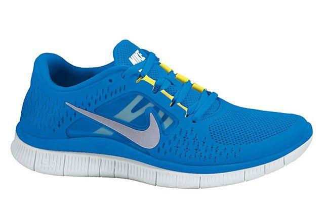Nike Free Run 12 1