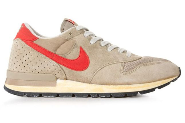 Nike Air Epic Tan 01 1