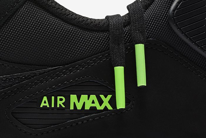 Nike Air Max 90 Night Ops Release Date 3