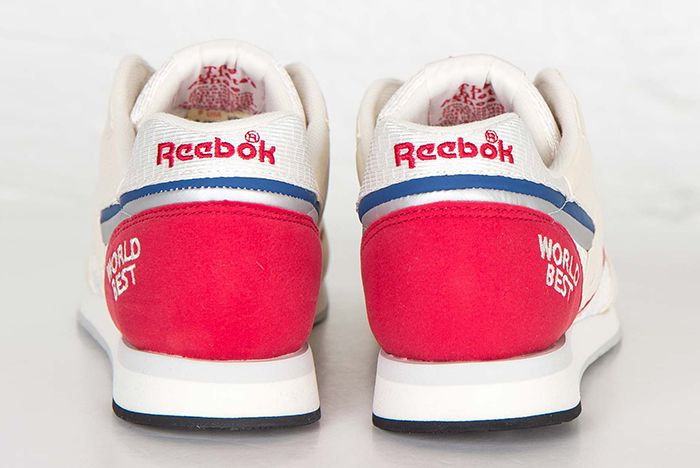 Reebok World Best Og Chalk4