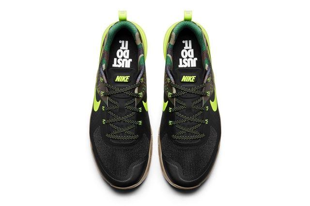 Nike Metcon 1 Amplify 5