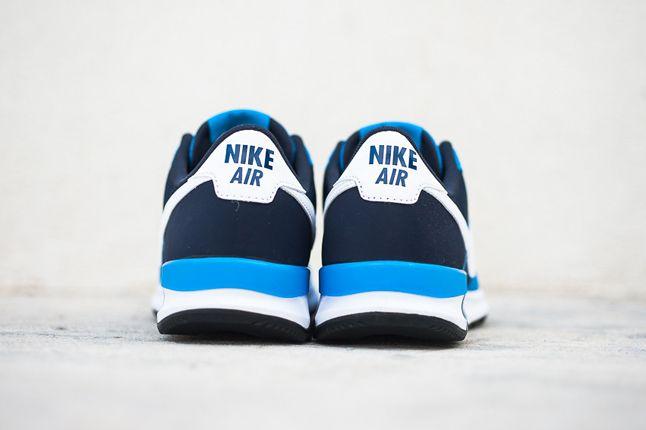 Nike Pegasus 83 30 Photo Blue 7