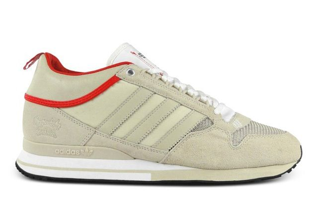 Adidas Originals By Bedwin The Heartbreakers Obyo Bw Zx 500 7