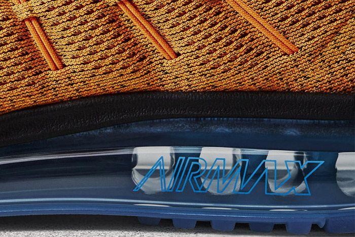 Nike Air Max 2016 N 7 1