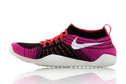 Nike Free Dp