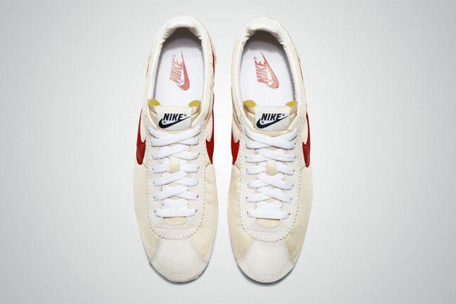 Nike Football Sportswear 24 1