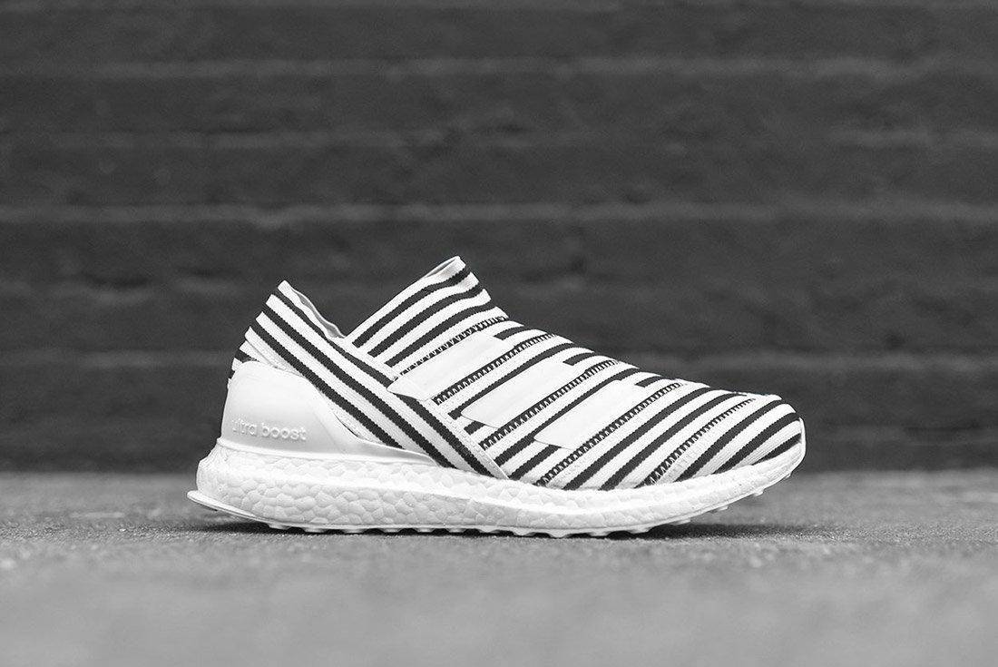 Adidas Nemeziz Tango17 3