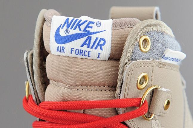 Nike Air Force 1 Duckboot Fall Delivery 5