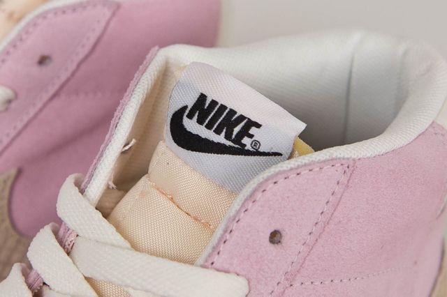 Nike Blazer Mid Pastel Pack Bump 3