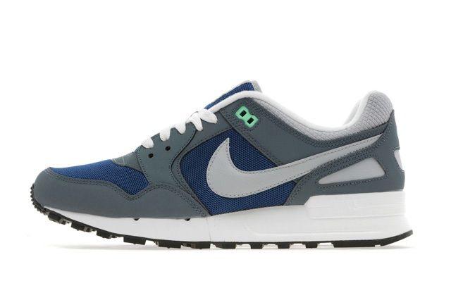 Nike Air Pegasus 89 Jd Sports Exclusive 1