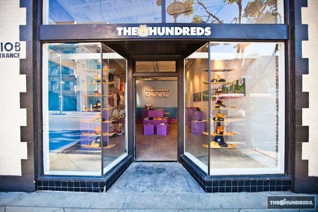 Thehundreds2277 1