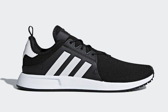 Adidas Xplr Lateral