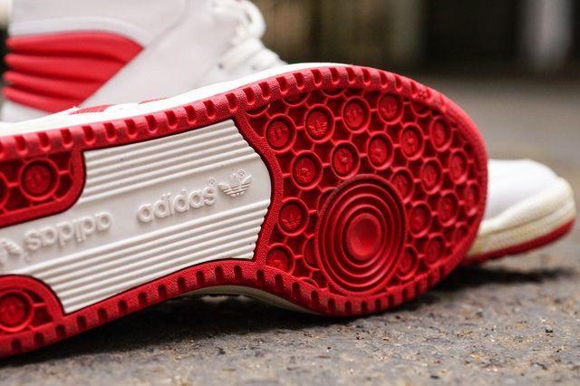 Adidas Originals Fw13 Basketball Lookbook Footwear 19