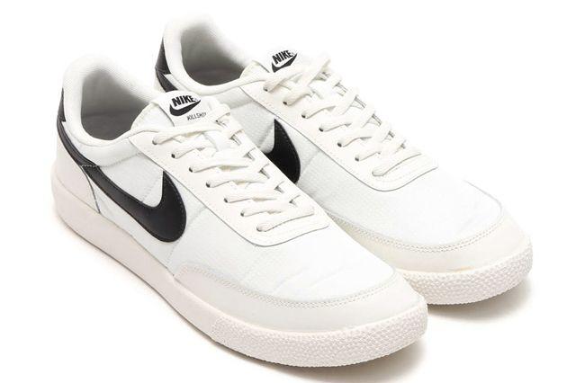 Nike Killshot Vntg Sailblack
