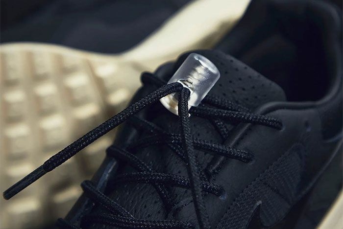 Fear Of God Nike Air Skylon 2 Release Date 9