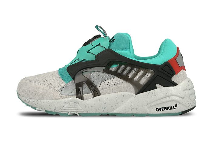 Overkill X Puma Pfeffiboys Release Date Plate 1
